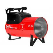Газовая тепловая пушка Ballu-Biemmedue GP 30А C