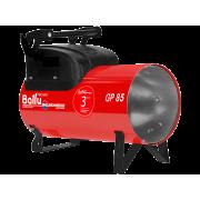 Газовая тепловая пушка Ballu-Biemmedue GP 85А C