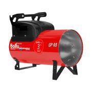 Газовая тепловая пушка Ballu-Biemmedue GP 65А C