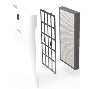 BONECO A341 Filter - Комбинированный фильтр