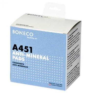 BONECO A451 - Противоизвестковый диск