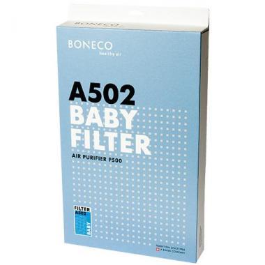 BONECO A502 - Фильтр BABY