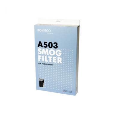 BONECO A503 - Фильтр SMOG