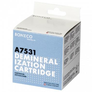 BONECO A7531 - Фильтр-картридж AG+