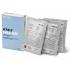 BONECO CalcOff A7417 - Очиститель накипи