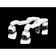 Ballu BFT/EVU - Ножки на колесиках для конвектора