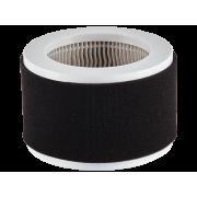 Ballu FPH-105 - Комплект фильтров Pre-carbon + HEPA
