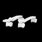 Electrolux EFT/AG2R - Ножки на колесиках для конвектора