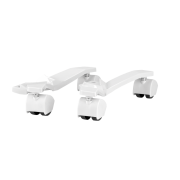 Electrolux EFT/RR - Ножки на колесиках для конвектора
