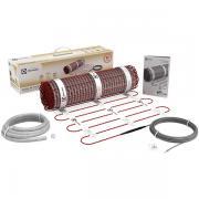 Нагревательный мат Electrolux EEFM 2-150-1.5