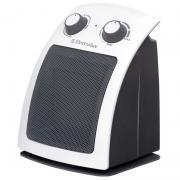Тепловентилятор Electrolux EFH/C-5115