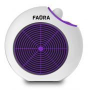 Тепловентилятор Faura FH-10 purple