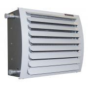 Водяной тепловентилятор Тепломаш КЭВ-107Т4W3