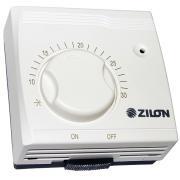 Zilon ZA-1 терморегулятор комнатный для ИК обогревателей