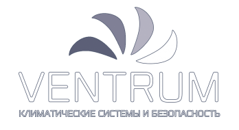 Вентрум - интернет-магазин, создающий климат