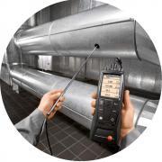 Профессиональное техническое обслуживание систем вентиляции